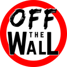 Off The Wall: Dangerously Weird Juggling & Comedy